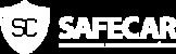 SCB_Abla_landing_footer logo